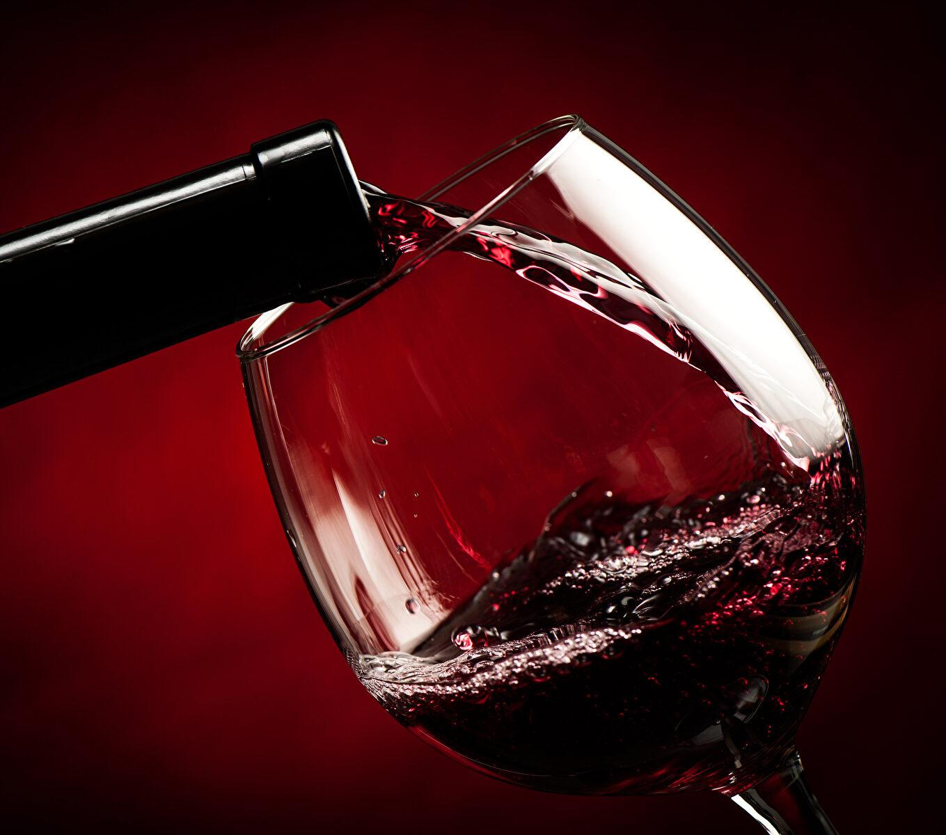 """""""Примадонна о вине"""""""